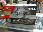 """SKIL 5180-01 7.25"""" CIRCULAR SAW 14 Amp"""